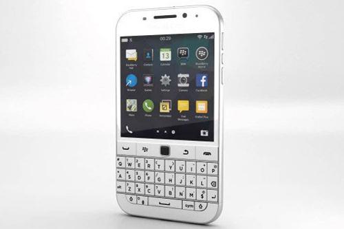 Blackberry-q10-classic