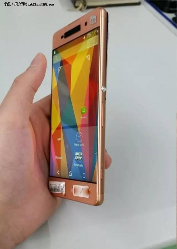 thong-tin-ro-ri-ve-smartphone-xperia-c6-voi-thiet-ke-vien-sieu-mong-2