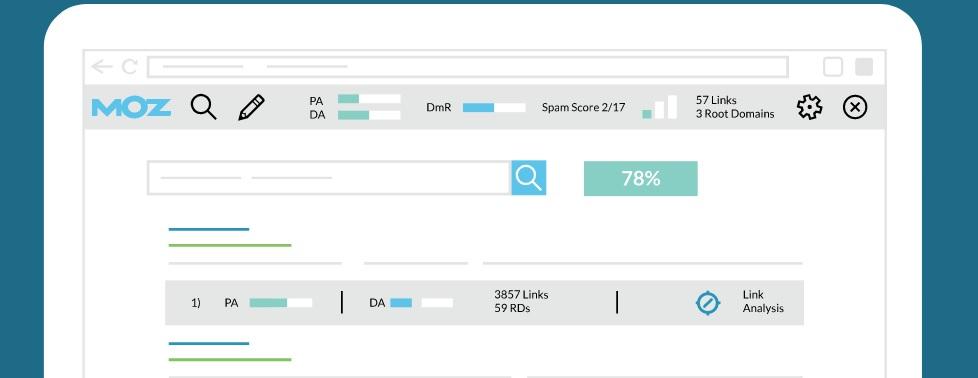 Chỉ số PA và DA là gì? Nó có cần trong Seo?